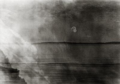 photographerlouisestorm1