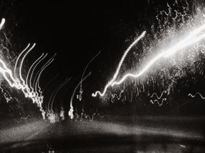 photographerlouisestorm